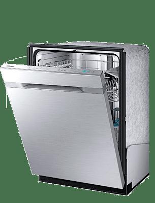 United Appliance Repair Dishwasher 21 21