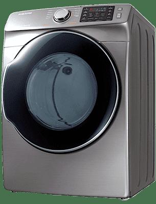 United Appliance Repair Dryer