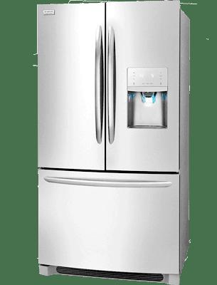 United Appliance Repair Fridge1