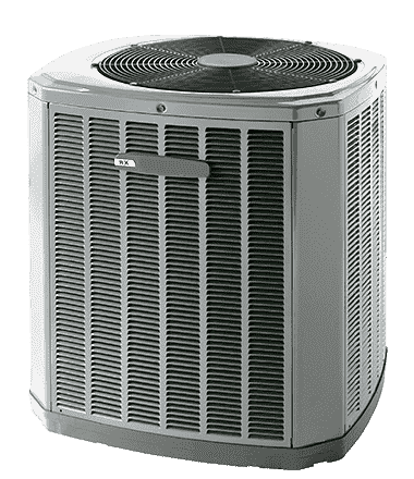 United Appliance Repair HVAC Air Conditioner 2