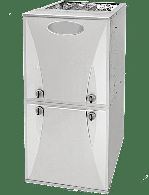 United Appliance Repair HVAC Furnace 1 1