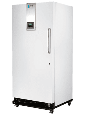 United Appliance Repair Home freezer 33