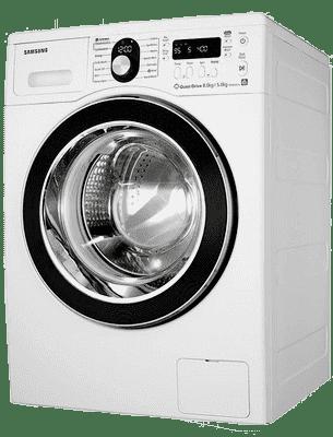 Washer 2